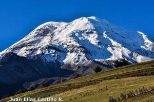 #chimborazo #castillodealtura #riobamba #ecuador #instantes_fotograficos #fotodel…