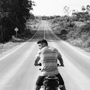Tenguel, Guayas, Ecuador Mi pueblo, mi casa. #viajaprimeroecuador #primeroecuador #ecuador🇪🇨 #ecuador2018 #pai