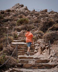 Teide On top.🔝#photo #cdmx_oficial #instacdmx #instagram #paisaje #nature #paisajedf #lands